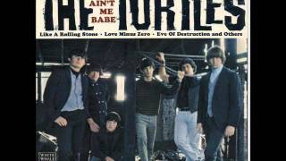 The Turtles - Let
