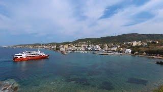 Video #BEBOPYOURWORLD #GREECE - Aegina (2015) download MP3, 3GP, MP4, WEBM, AVI, FLV November 2017