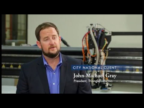 NV305998_City National Bank_Triangle Labs_tv30