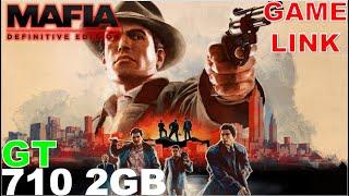 Mafia Definitive Edition/ Gt 7…