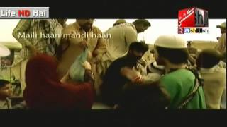 ▶ NANGRA NIMANI DA By ABIDA PARVEEN KASHISH TV   YouTube