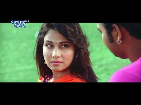 HD सईया पूरा कर अरमान हो - Pyar Mohabbat Jindabad - PawanSingh - Bhojpuri  Songs 2015 new