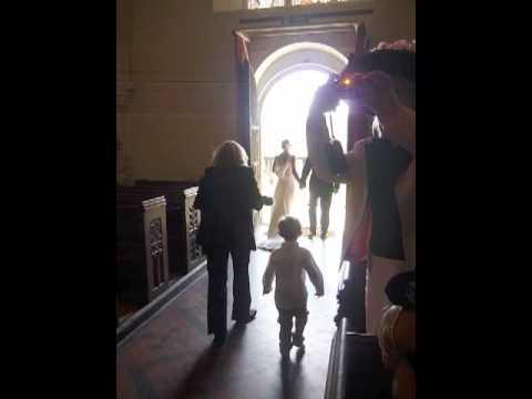 Felicity Westmacott - Bespoke Wedding Dresses