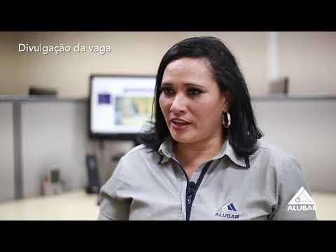 Karla Fonseca -