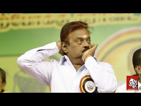 pala karuppiah press meet saritha
