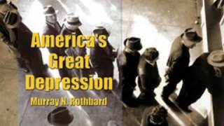 Libertaryat - Wielki Kryzys