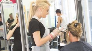 Sonoran Beauty Salon - Beauty - StayClassyTV