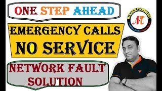 """Samsung GT- S7262 """"No Service"""" """"Emergency Calls Only"""" Network Problem Solution By Maximum Technology"""
