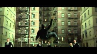 Matrix Vs. Excision & Downlink - Existence VIP Dub Mashup