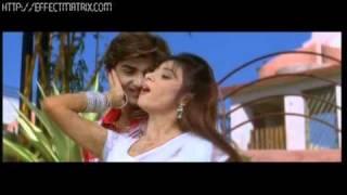 PREM weds PRIYA (Oriya Movie) Trailer 2