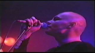 The Smashing Pumpkins - TO FORGIVE (Live HD)