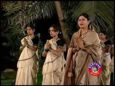 Ahe Neela Saila by Namita Agrawal, Hrudayara Geeta Vol 2   YouTube