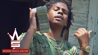 "Lil Lonnie ""All Day"" (WSHH Exclusive - Official Music Video)"
