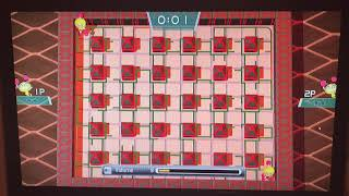 Super Bomberman R (Switch): All Draw Quotes (Version 2.2)