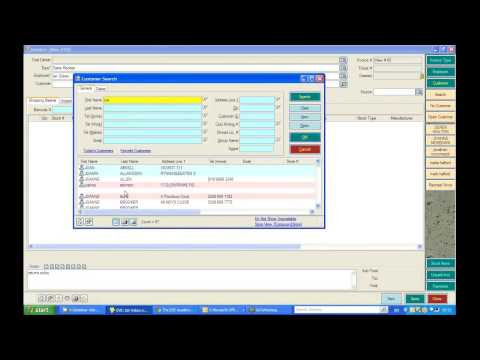 Sales in EVE   How to Set Up and Use Gift Cards and Gift Certificates