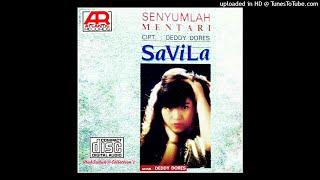 Savila - Senyumlah Mentari