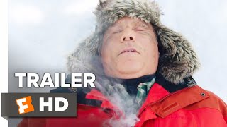 Daddy's Home 2 International Trailer #1 (2017) | Movieclips Trailers