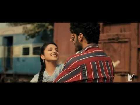 Pareshaan - Ishaqzaade - Watch Songs - DesiMartini