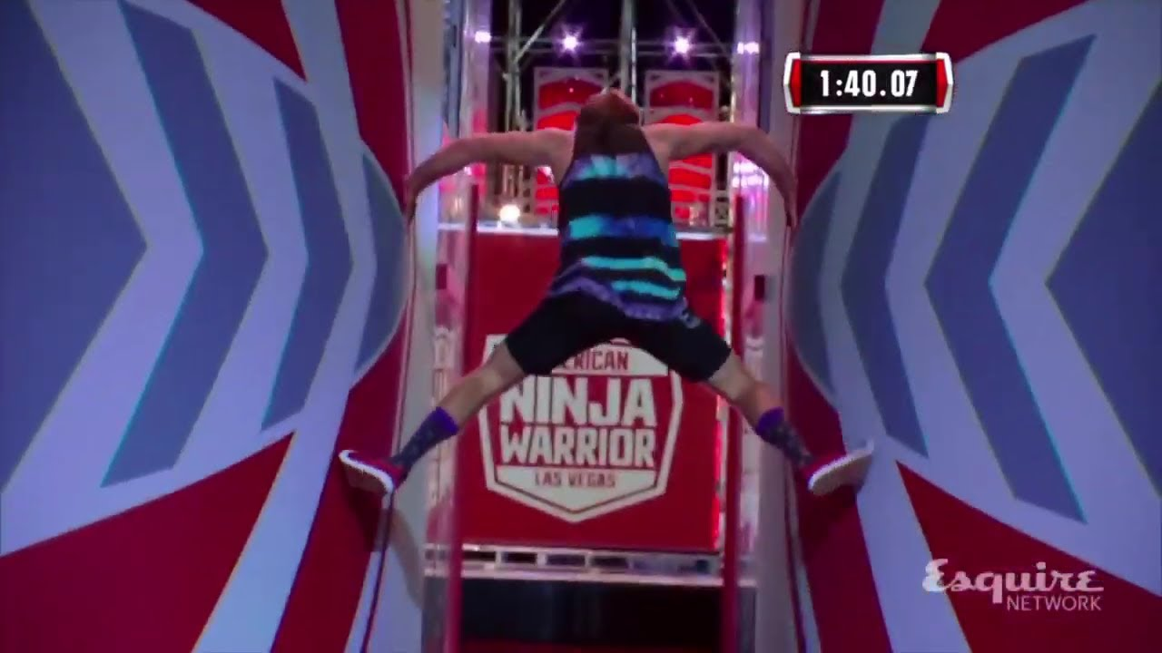 Island Ninja Promo