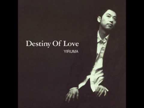 Yiruma - Destiny Of Love