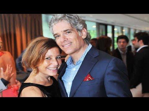 Jeanine en Jason uit sytycd dating