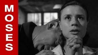 الفيلم السويدي Through a Glass Darkly 1961 - Ingmar Bergman مترجم