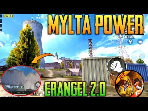 NEW SPECIAL BOARD IN SPAWN ISLAND | MYSTERY SOLVE (EXPLAIN) - PUBG MOBILE ((2020)) from YouTube · Duration:  4 minutes 17 seconds