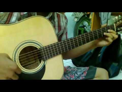 còn lại gì sau mưa-(guitar) vang.mp4