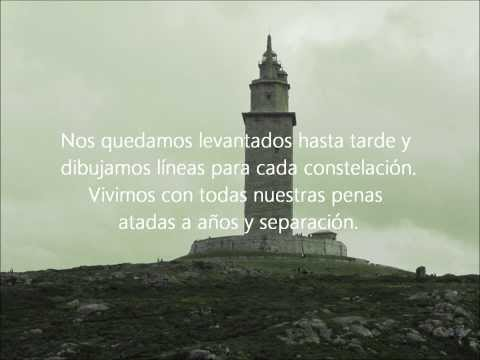 Imagine Dragons - Destination (Subtitulada)