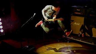 Blur - Trimm Trabb (Wolverhampton Civic Hall, 24th June 2009)