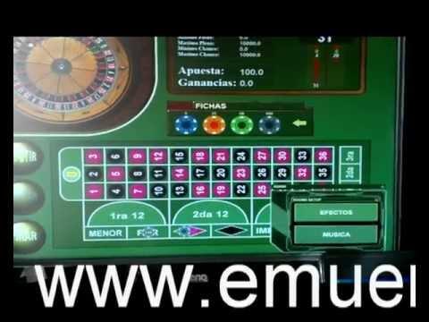 belatra slot machines play free