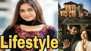 Jannat Zubair Rahamani(TikTok Star)Lifestyle,Biography,Luxurious,Affairs,Income,Family,Age