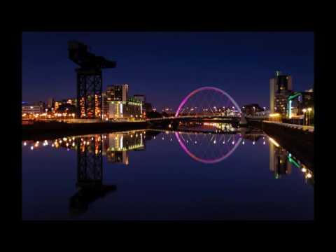Glasgow Medley [ORIGINAL SONG]