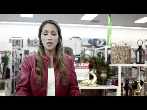 Bealls Outlet - What will you give this holiday?