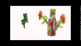 Topjoy Kaktusz-Mangó 20m verzion