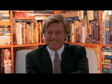 Indecent Proposal Book Movie Review Youtube