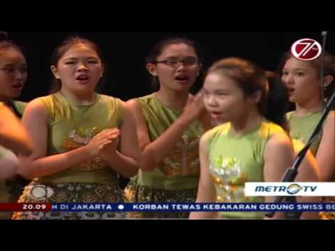 Mata Najwa: Generasi Pemenang (1)