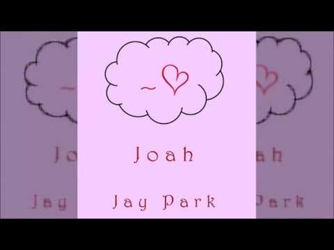 Jay Park 박재범 - Joah (좋아) [3D Audio]