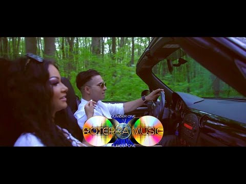 Mario Stan - Come baby, my lady (Official video)