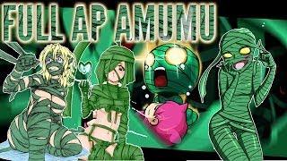 The Adventures of Full AP: Amumu thumbnail