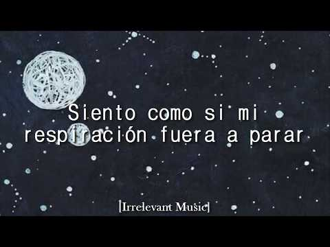 Standing Egg (스탠딩 에그) - Little Star (Sub. Español)