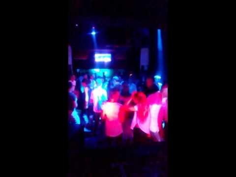 Dj mounir-s byblos club DjEmirTes