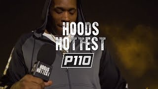 Big Dog Yogo - Hoods Hottest (Season 2)