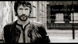 ƴ�楽 和訳 James Blunt You're Beautiful