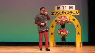 秀香 - 百万本のバラ