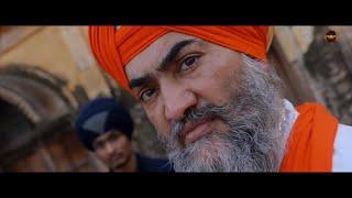 Rabb Di Khoj (Official Video) | Dhadi Tarsem Singh Morawali | New Punjabi Songs | @GurParsad Records
