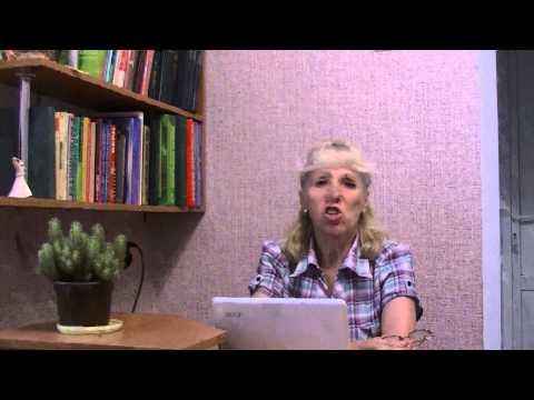 Варикоз и гомеопатия -