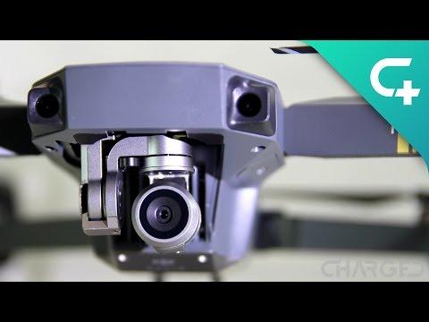 dronex pro tarif