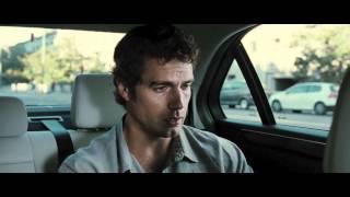 Trailer italiano full hd 1080p la fredda luce del giorno - topcinema.it