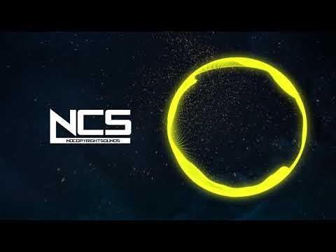 NIVIRO - I Just Wanna [NCS Release]